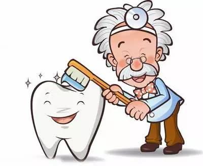 深圳拔牙哪家医院好-拔牙齿要多少钱一颗?