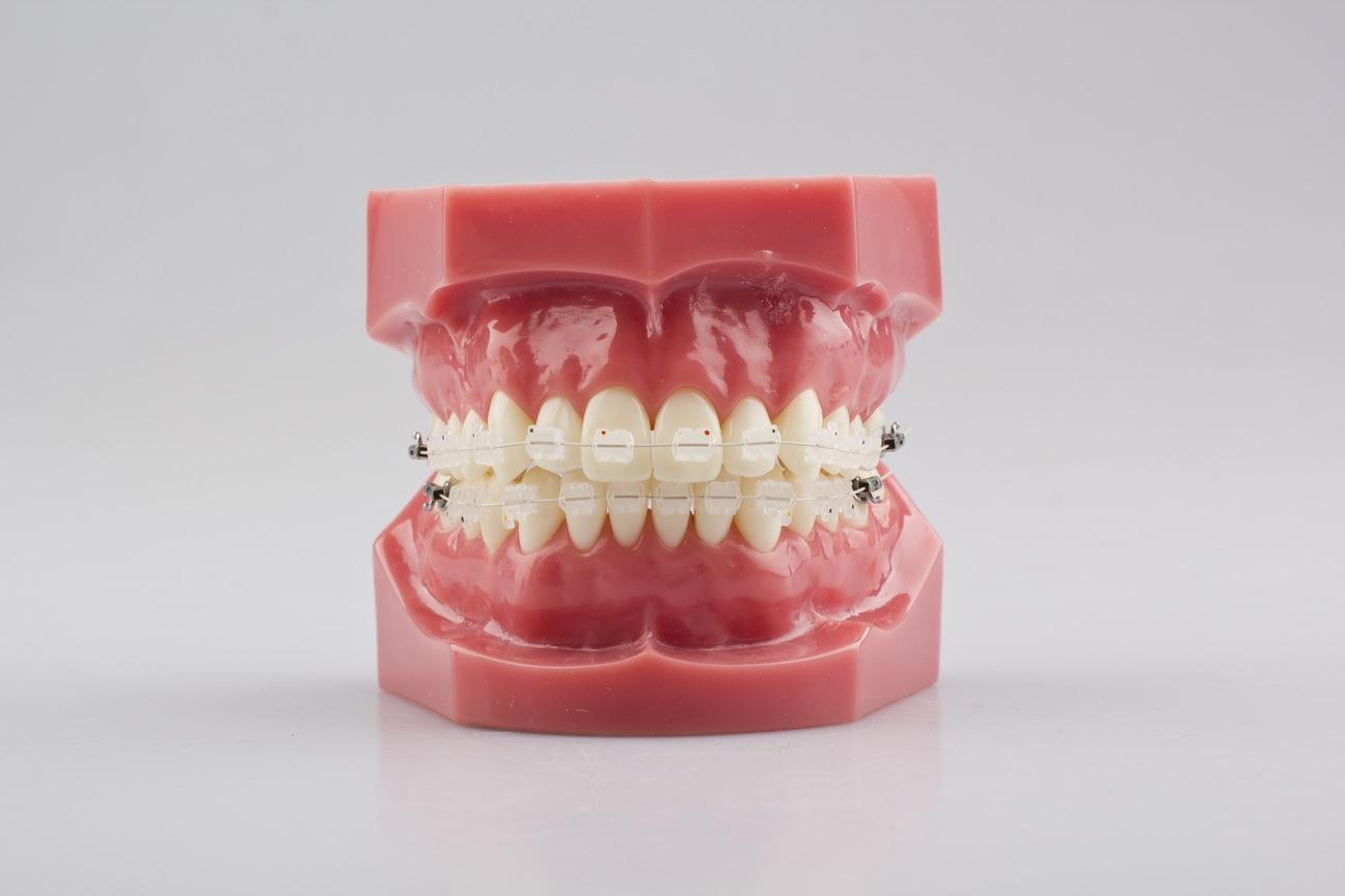 专业牙科诊所——专业人员的良心,口碑最重要