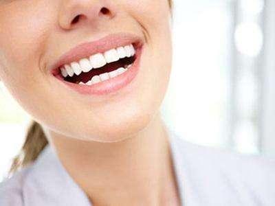 由牙齿松动往往是重度牙周炎的表现