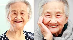 影响牙齿美观的几个要素