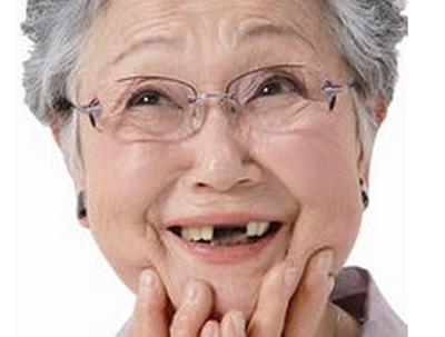 牙周病治疗后有哪些注意事项