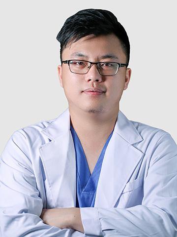 陈培章医师